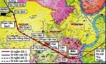 Năm 2026 hoàn thành, đưa vào khai thác tuyến metro Bến Thành - Tham Lương