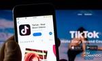 Mỹ điều tra ứng dụng TikTok nổi tiếng của Trung Quốc