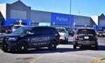 Xả súng tại siêu thị ở Mỹ, 3 người thiệt mạng