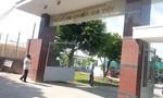 Vụ 119 học viên cai nghiện bỏ trốn: Vẫn còn 46 học viên lẩn trốn