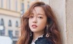 Nữ ca sĩ nổi tiếng Hàn Quốc Goo Hara qua đời nghi tự tử
