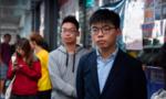 Các ứng viên ủng hộ dân chủ thắng áp đảo trong bầu cử địa phương Hong Kong