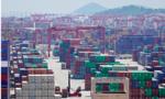 Thời Báo Hoàn Cầu: Trung – Mỹ đang tiến rất gần thoả thuận thương mại