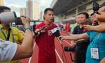 Thể thao Việt Nam hướng đến vị trí top 3 tại SEA Games 30