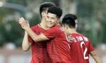 Clip trận U22 Việt Nam thắng U22 Brunei 6-0