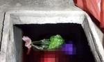 Bắt giam gã con rể nghiện ngập giết mẹ vợ, vứt xác vào bể nước