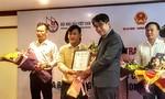 Báo Công an TPHCM đạt giải C cuộc thi viết về phòng ngừa lao động trẻ em