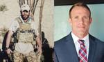 Tổng thống Mỹ yêu cầu không loại đặc nhiệm SEAL ra khỏi lực lượng