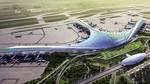 Chính phủ không bảo lãnh vốn vay làm sân bay Long Thành