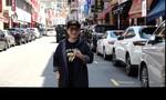 Phi Nhung khoe street style khỏe khoắn trên phố