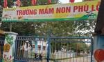 Triệu tập 3 giáo viên vụ trẻ mầm non tử vong tại cầu trượt trong trường