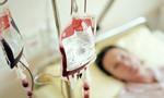 TP.HCM: Nguy cơ thiếu máu dự trữ phục vụ khám chữa bệnh dịp Tết