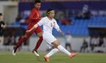 Clip trận ĐT nữ Việt Nam đè bẹp nữ Indonesia 6-0