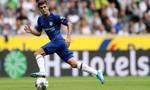 """Chelsea – Ajax (3 giờ ngày 6-11): Soán """"ngôi"""" Ajax?"""