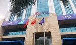 MB hoàn thành 96% kế hoạch lợi nhuận 2019