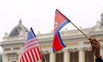 """Triều Tiên chỉ trích """"chính sách thù địch"""" của Mỹ"""