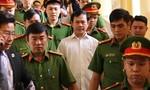 Tòa phúc thẩm bác kháng cáo, phạt Nguyễn Hữu Linh 18 tháng tù