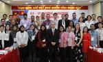Hội thảo hợp tác xã quốc tế châu Á – Thái Bình Dương 2019