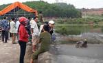 Vụ nữ sinh chết dưới đập nước: Người cha phủ nhận hỗn láo với bà nội