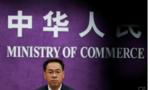 Trung Quốc đồng thuận với Mỹ ngưng đánh thuế theo từng lộ trình