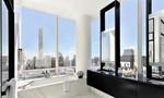 Phòng khách sạn view đẹp ở New York giá thuê... 350.000 USD/tuần