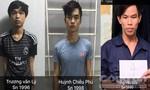 """Chàng trai thơ ngây bị nhóm """"hotgirl"""" tống tiền gần nửa tỷ ở Sài Gòn"""