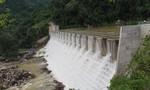 Quảng Nam: Yêu cầu thủy điện ngừng phát điện để chống hạn cho hạ du