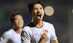Xem lại diễn biến chính trận U22 Việt Nam hạ Indonesia 3-0