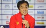 Trợ lý Lee Young-jin: Bóng đá Việt Nam sẽ còn tiếp tục tiến xa