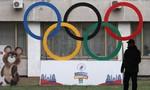 Nga bị cấm tham gia Olympic và  World Cup trong 4 năm vì doping