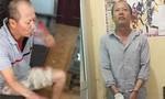 Sáng 12-12 xét xử kẻ sát hại 4 người nhà em trai vì mâu thuẫn đất đai