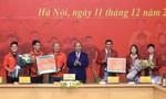 Thủ tướng chỉ đạo tổng kết, khen thưởng đoàn TTVN tại SEA Games 30