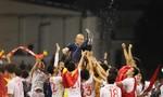 Truyền thông Hàn Quốc, Indonesia ca ngợi chiến thắng của Việt Nam