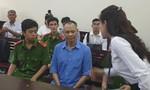 Kháng nghị tăng hình phạt đối với Lê Phú Cự