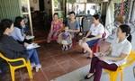 Người tham gia BHXH tự nguyện đang phát triển mạnh mẽ