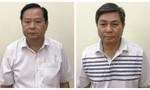 Bị cáo Nguyễn Hữu Tín, Đào Anh Kiệt và đồng phạm sắp hầu tòa