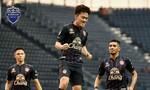 Xem lại bàn thắng của Xuân Trường dẫn đầu top thắng đẹp nhất ở Thai.League