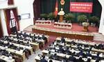 Từ năm 2020, Hà Tĩnh được hỗ trợ 20% khi đóng BHXH tự nguyện
