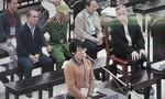 Các lãnh đạo MobiFone: Biết AVG thua lỗ, yếu kém nhưng vẫn phải ký