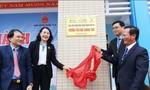 Chubb Life Việt Nam và Chubb Charitable Foundation khánh thành trường học