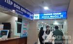 Bệnh viện Nhi Trung ương bị tố cho bệnh nhân uống thuốc hết hạn sử dụng