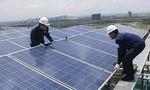 Điện lực TPHCM triển khai hiệu quả tiết kiệm điện