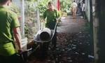 TPHCM: Giữ môi trường sống sạch đẹp cho hôm nay và mai sau