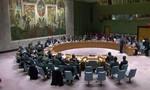 Nga – Trung thúc đẩy LHQ dỡ bỏ một số lệnh trừng phạt Triều Tiên