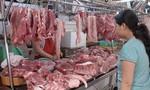Phó Thủ tướng yêu cầu Bộ NN&PTNT báo cáo về tình hình giá thịt heo