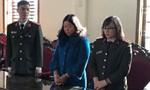 Gian lận thi cử tại Sơn La: Khởi tố 4 đối tượng tội đưa - nhận hối lộ