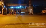 Hỗn chiến trong quán bia ở Sài Gòn, 1 người bị chém tử vong