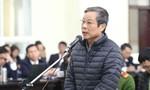 """Nguyễn Bắc Son """"đổ lỗi"""" cho cấp dưới tự thỏa thuận giá mua AVG"""