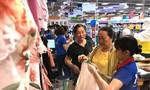 Saigon Co.op khai trương siêu thị Co.opmart thứ 8 tại tỉnh Tây Ninh