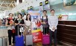 Ba đường bay quốc tế từ Đà Nẵng đến Đài Bắc, Singapore và Hồng Kông